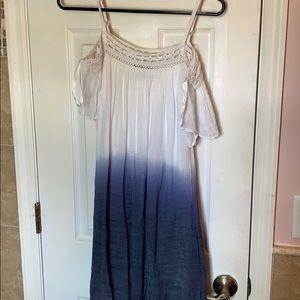 BCX size small dress